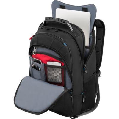 Wenger Wenger Carbon MacBook Pro Notebookrucksack 43,94cm (15,6