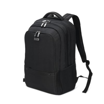 Dicota Dicota Eco Backpack SELECT 13-15.6 Notebookrucksack