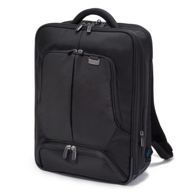 Dicota Dicota Backpack PRO 12-14.1 Notebookrucksack