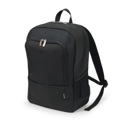 Dicota Dicota Backpack BASE 15-17.3 Notebookrucksack