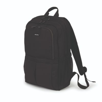 Dicota Dicota Eco Backpack SCALE 15-17.3 Notebookrucksack