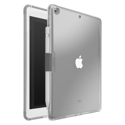 OtterBox Otterbox Symmetry Clear Case für das Apple iPad 10,2
