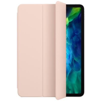 Apple Apple Smart Folio für 11