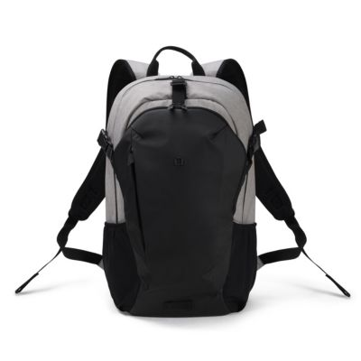 Dicota Dicota Backpack GO 13