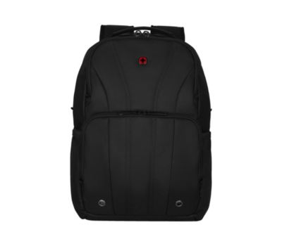 Wenger Wenger BC Mark Notebook Rucksack 12