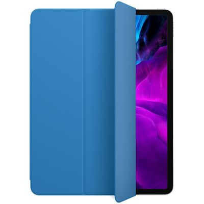Apple Apple Smart Folio für 12,9